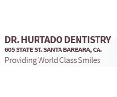 drhurtado.com - Voted # 1 Dentist in Santa Barbara