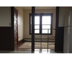 Nashua, NH 2 bedroom available now