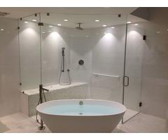 Best shower door repair florida