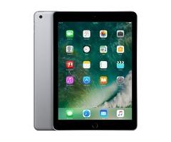 Apple iPad 128GB Wi-Fi (Early 2017)