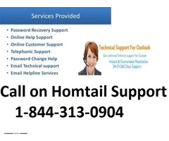 Microsoft Office Customer Service 1-(855)-(233)-(7309) Technical Support Number USA