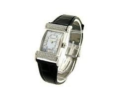 Audemars Piguet Watches Online   Essential Watches