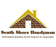 South Shore Handyman Services