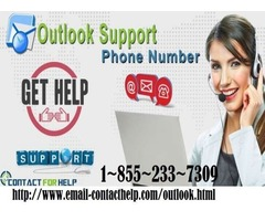 Baidu Customer service 1 888-451-4815 Antivirus Technical Support Number USA