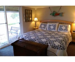 Beautiful Vacation Condo With Gorgeous view in Cape Cod, MA
