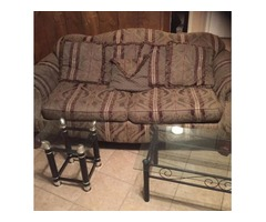 furniture pieces for sale