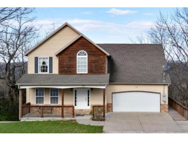 Lake View Home Built to Impress! | free-classifieds-usa.com