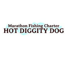 marathoncharterfishing.com - Book Your Trip Fast & Easy Now