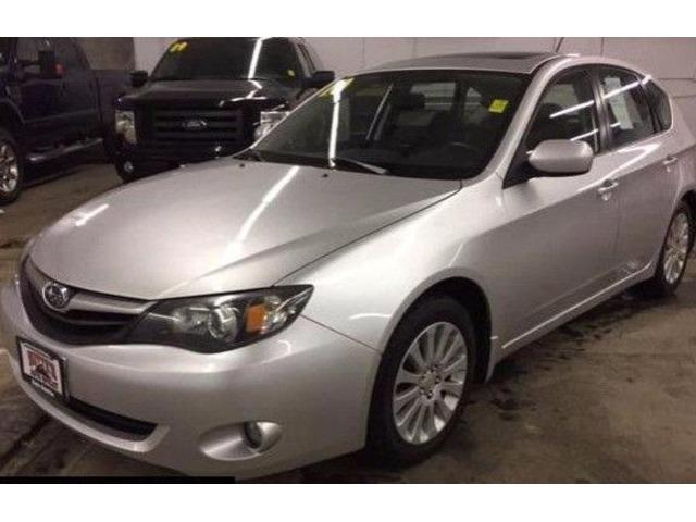 2010 Subaru Impreza | free-classifieds-usa.com