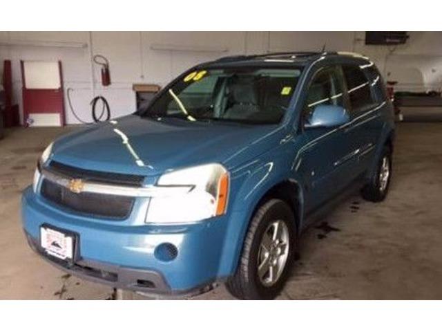 2008 Chevrolet Equinox | free-classifieds-usa.com