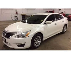 2013 Nissan Altima | free-classifieds-usa.com