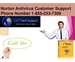 Ubuntu Customer service 1-855-233-7309 Technical support Phone Number