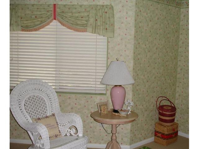 Las Vegas Angie S List Wallpaper Hanger Installer