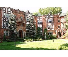 3 Rooms/1 Bedrooms/1 Bath - Renting for $1695