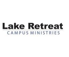 lakeretreat.org - Awaken your Soul Retreat