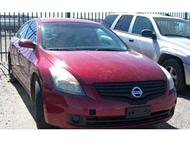 Public Auto Auction | free-classifieds-usa.com