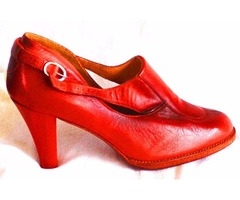Brand New Ladies (Women's) Hand-made Fashion Shoes US Size 8