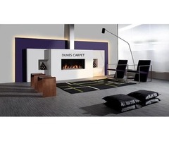 Choose the renowned professionals for carpet installation in Detroit