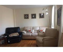 BEAUTIFUL 1 BEDROOM CO-OP w/ LOW FEES NEAR SUBWAY