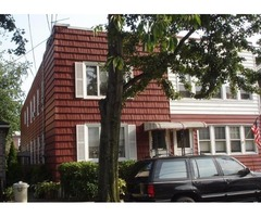 Lovely 2 Bedroom Apartment In Woodhaven For Rent