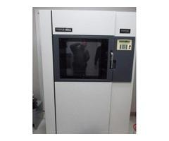 Stratasys Fortus 360mc 3D Printer RTR