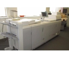 Canon ImagePress C6010 Color Digital Press