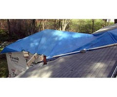 Roofing and Siding Prices
