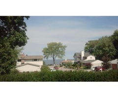 If you want to enjoy Lake Erie magic, this home is for you!