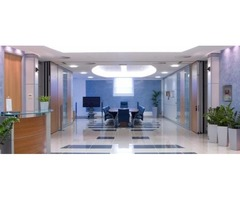 Healthcare Facility Cleaning Services in Pittsburgh