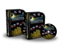 * Welcome to Magic Submitter! 2016 - 2017 * Best traffic *