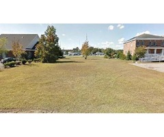 Bypass Plaza Lot 18-.53 Acres-For Sale