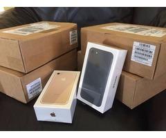 Brandnew Apple iPhone 7 Plus/Sony Playstation 4/Samsung Galaxy S7 Edge