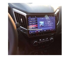 Chana CS15 Auto radio video Car android wifi navigation camera