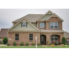 HOME that Lovingly & cared 4br-3.5ba