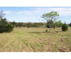 See This Vacant 0.931 acre Land for $22,500