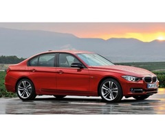 2015 BMW 335i available at Auctions