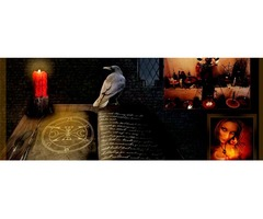 kala jadu black magic specialsit astrologer +91-8947094381