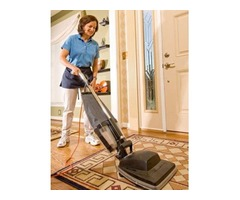 We Are Looking For a Housekeeper