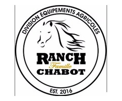 Looking for quality used farm equipment and machinery?