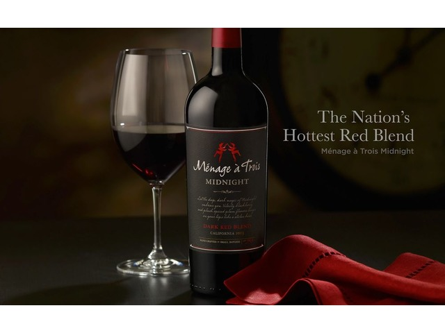 Does Your Wine Bottle Label Design Catches Attention Of Consumers?