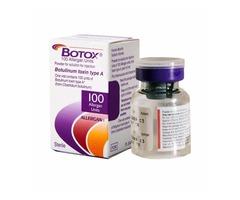 Grade A Dermal Filler Botox Juvederm Restylane Perlane Macrolane Radiesse