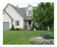 Mequon Home 3 bedrooms 2 1/2 baths