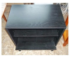 Assorted End tables