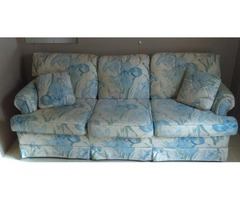 free couch(good shape)