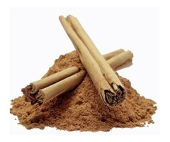 Get Pure Ceylon Cinnamon Supplement Exported Straight from Ceylon