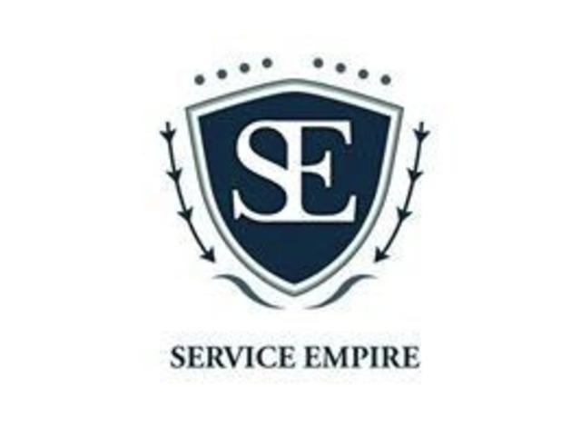 Service Empire