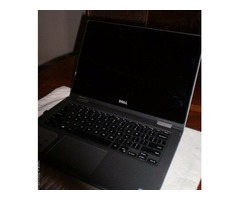 Inspiron 13 series 5000 model 5368 13.3 full HD