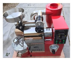PHOENIX BASIC COFFEE ROASTER