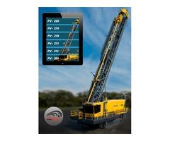 Mobile App Development Company in North Carolina – FuGenX Technologies LLC