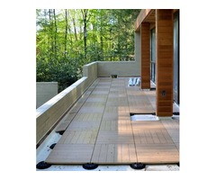 Buy Online Wide Collection of Patio Floor Tiles